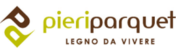 Pieriparquet.it